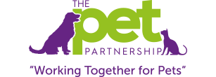 The Pet Partnership